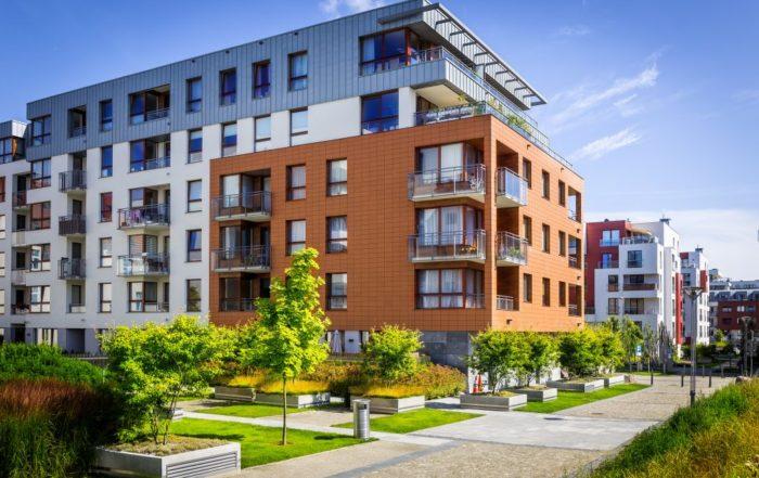 trend-paper-de-toekomst-van-wonen-woon365-dataplatform-woningcorporaties